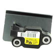 amazon com air bag sensors automotive
