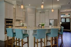 4 lighting options for your kitchen