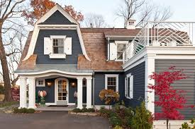 tudor house exterior paint colors houzz