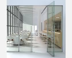 Double Glass Door by Crl Drs 1202 Series Swinging Glass Door Bathroom Pinterest