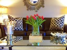 Best Living Room Images On Pinterest Living Room Ideas - How to decorate a living room on a budget ideas