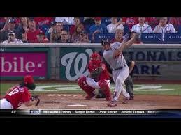 yankees vp of baseball operations tim naehring talks matt holliday
