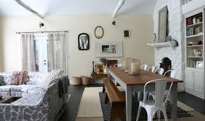 dining room decorating ideas 2013 decorating dining room table awesome everyday tips for the within 24