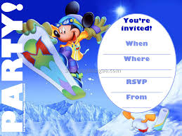 mickey mouse clubhouse birthday invites mickey mouse clubhouse birthday invitations best birthday