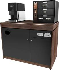 Creation Station Desk Flavia Creation 500 Machine Price Guarantee Office Barista