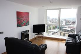 Beautiful Apartment Beautiful Apartment On 18th Floor With View Over Belfast Mountains