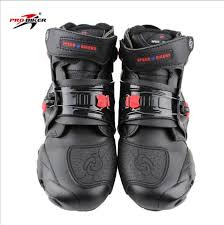 motocross bike boots high quality boots speed promotion shop for high quality