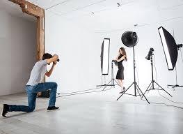 photography studio 5 pro studio gear guides digital photo pro magazine