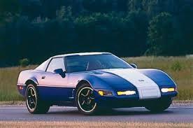 1996 corvette review 1996 corvette howstuffworks