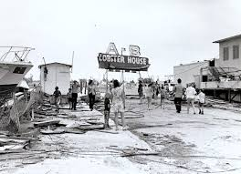 file hurricane agnes effects in key west mm00001343 7841221812
