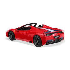 Ferrari 458 Drifting - perfect rastar 73400 1 14 electric ferrari 458 speciale a drift rc
