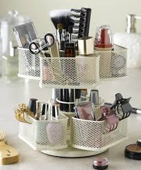 what goes around lazy susans and more rotating storage solutions
