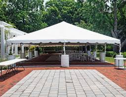 tent rental miami party rental miami event planning for special events wedding
