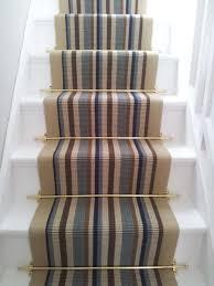 furniture best stair runner for your home u2014 villagecigarindy com