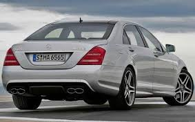 mercedes s 65 amg used 2010 mercedes s class s65 amg pricing for sale edmunds