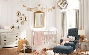 bunny nursery hydrangea hill cottage adorable nursery ideas