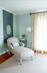 new 2015 paint color ideas home bunch u2013 interior design ideas