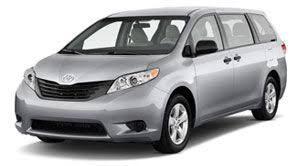 2013 toyota le v6 2013 toyota specifications car specs auto123