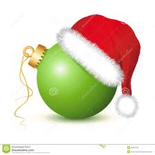 image collection green christmas ornaments all can download all