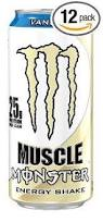 whey time amazon black friday sascha fitness hydrolyzed whey protein isolate 2 pounds vanilla
