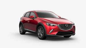mazda small car price 2018 mazda cx 3 subcompact crossover compact suv mazda usa