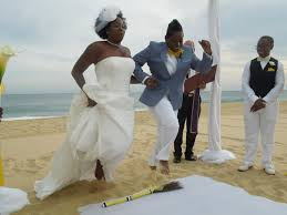 jumping the broom wedding jumping the broom writings in rhyme