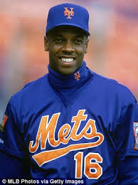 Doc Gooden Ex 1986 Mets - mets dwight gooden opens up to new york post about drug and alcohol