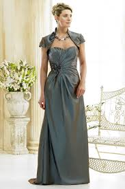 Mother Of Bride Dresses Couture by Mother Of Bride Dress Collections By Alexia Designs Beautiful