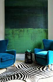 710 best blue and green livingroom images on pinterest