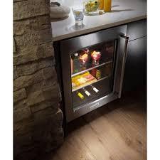 Kitchen Televisions Under Cabinet Home Design Kitchen Fridge Small Size Price Apartment