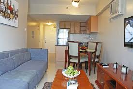 Japanese Small Apartments Interior Design In Apartment Plans Condo - Interior designs for small house