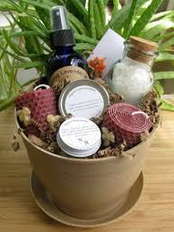 Basket Gift Ideas Popular Baby Shower Gifts 2015 Cool Baby Shower Ideas