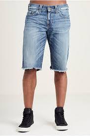 black friday true religion true religion shirts made in buy cheap true religion jeans europe