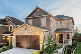 new homes for sale in san antonio tx miller ranch community by