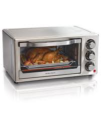 Can You Put Aluminum Foil In Toaster Oven Amazon Com Hamilton Beach 31511 Stainless Steel 6 Slice Toaster