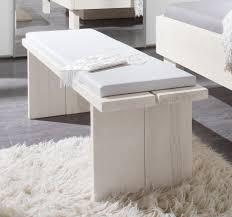 Schlafzimmer Banktruhe Wohndesign 2017 Herrlich Coole Dekoration Schlafzimmer Bank