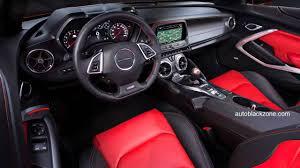 chevrolet camaro automatic 2016 chevrolet camaro 455 horsepower eight speed automatic