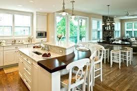 kitchen island ebay kitchen island with breakfast bar kitchen island breakfast bar ebay