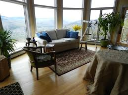 sofa in front of the window u2022 kelly bernier designs