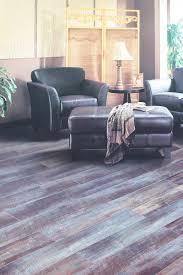 dyno exchange castle oak signature lsi11co hardwood flooring