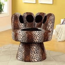 Swivel Accent Chairs by 13 Best Swivel Chairs Images On Pinterest Accent Chairs Swivel