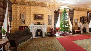 victorian christmas decor fairy gardens 10 top trends for