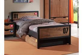 chambre a coucher alinea chambre fille alinea amazing chambre duenfant mission rangement