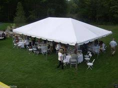 Celina Tent 72 Round Table 20x40 Frame Tent 20x40 Frame Tents Pinterest Tents