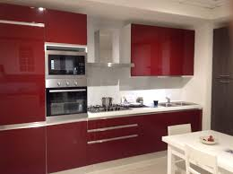 Ikea Cucine Piccole by Mobilturi Cucine Cucina New Meg Scontato Del 70 Cucine A