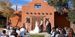 santa fe wedding venues the lodge at santa fe weddings get prices for wedding venues in nm