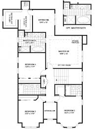 pleasant square homes single family homeschoose from our