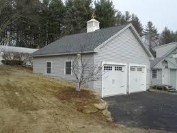 100 detached garage with breezeway detached garage good 12