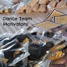 team motivators free printable it s me debcb