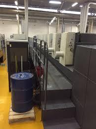 man roland 708p hi print offset presses sheetfed